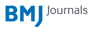 bmj-journals-logo